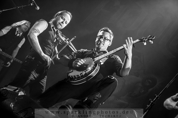 2014-03-29_Fiddlers_Green_-_Bild_002.jpg