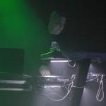 HEIMATAERDE & THE SAINT PAUL (EOD Edition) - Bochum, Matrix (11.04.2014)