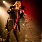 JOACHIM WITT & LEICHTMATROSE - Köln, Live Music Hall (10.05.2014)