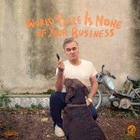 """MORRISSEYs Album """"World Peace Is None Of Your Business"""" erscheint am 11.07.2014, Tracklist inside, Single jetzt erhältlich!"""