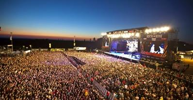 rock-am-ring-2014.jpg