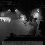 PORTA NIGRA FESTIVAL 2014 - B- Aarschot, JC De Klinker (31.05.2014)