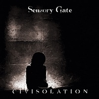 SENSORY GATE – Civisolation
