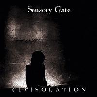 cover-2014-sensory-gate-civisolation.jpg