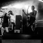 WAVE-GOTIK-TREFFEN 2014 (WGT) - Leipzig (06.-09.06.2014)