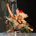 SOUTHSIDE FESTIVAL 2014 - Neuhausen ob Eck, Flugplatz (20.06.-22.06.2014)