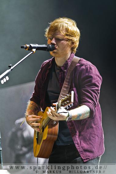 2014-06-20_Ed_Sheeran_Bild_003.jpg