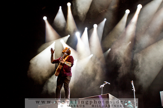 2014-06-20_Ed_Sheeran_Bild_005.jpg