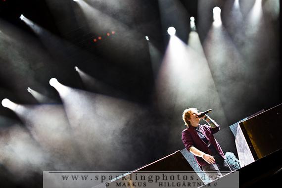 2014-06-20_Ed_Sheeran_Bild_006.jpg