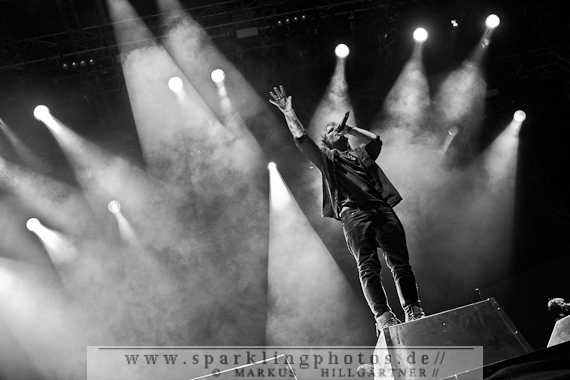 2014-06-20_Ed_Sheeran_Bild_007.jpg