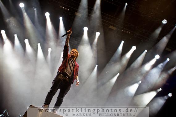 2014-06-20_Ed_Sheeran_Bild_008.jpg