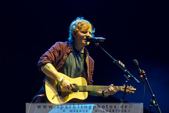2014-06-20_Ed_Sheeran_Bild_010.jpg