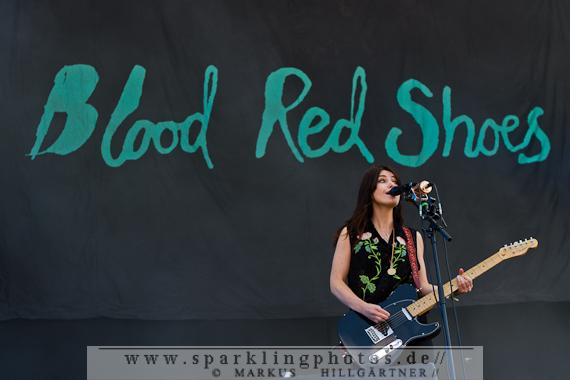 2014-06-21_Blood_Red_Shoes_Bild_011.jpg
