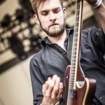BLACKFIELD FESTIVAL 2014 - Gelsenkirchen (20.-22.06.2014)