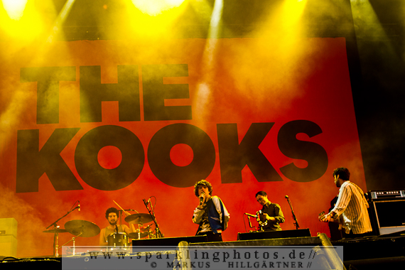 2014-06-21_The_Kooks_Bild_011.jpg