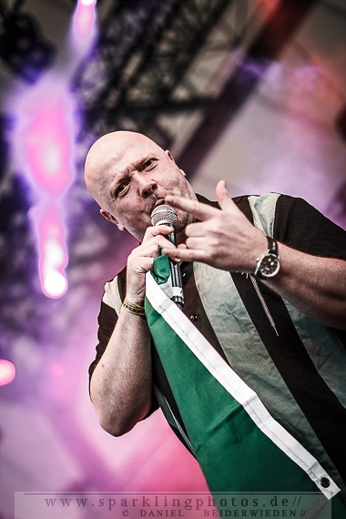 2014-06-21_VNV_Nation_-_Bild_005.jpg