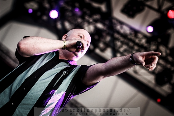 2014-06-21_VNV_Nation_-_Bild_006.jpg