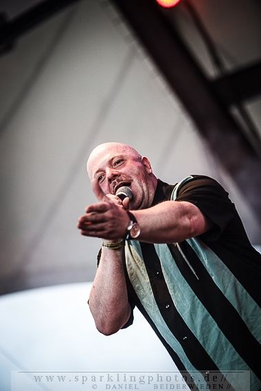 2014-06-21_VNV_Nation_-_Bild_008.jpg