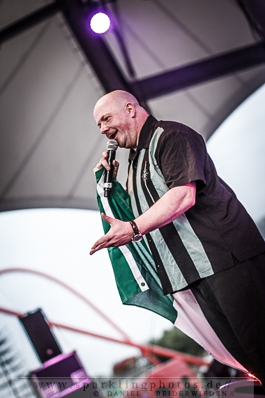 2014-06-21_VNV_Nation_-_Bild_010.jpg