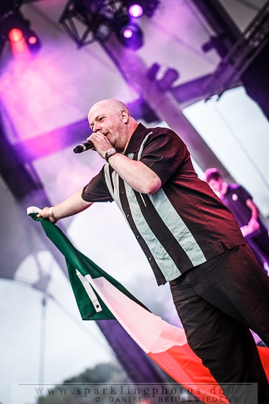 2014-06-21_VNV_Nation_-_Bild_013.jpg