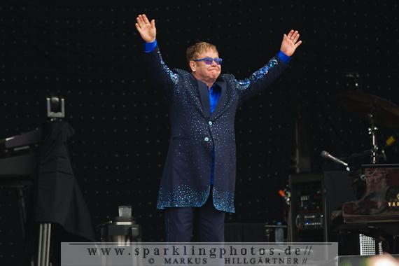 2014-07-20_Elton_John_-_Bild_001.jpg