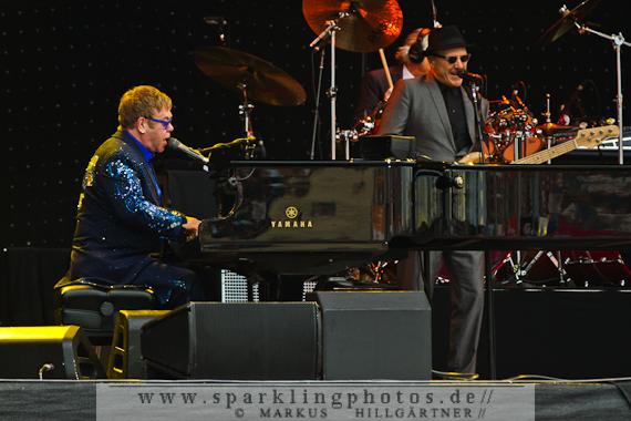 2014-07-20_Elton_John_-_Bild_003.jpg