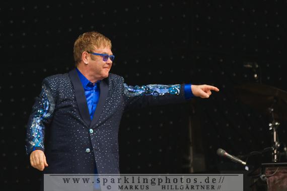 2014-07-20_Elton_John_-_Bild_004.jpg