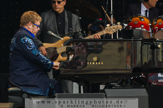 2014-07-20_Elton_John_-_Bild_006.jpg