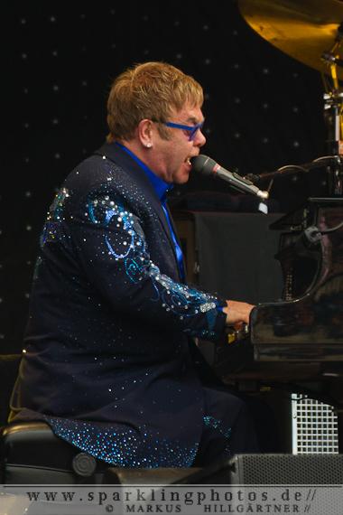 2014-07-20_Elton_John_-_Bild_007.jpg