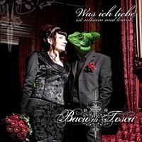 cover-bacio-di-tosca_was-ich-liebe.jpg