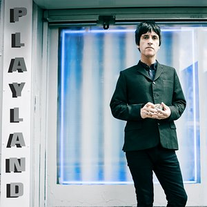 cover-johnny-marr-playland.jpg