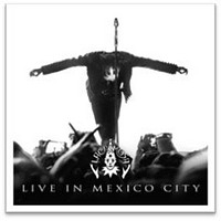 cover-lacrimosa-live-in-mexico-city.jpg
