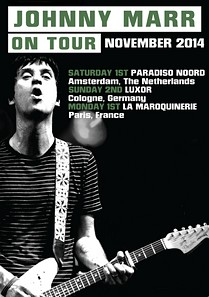 preview-2014-johnny-marr-tour-dates-november.jpg