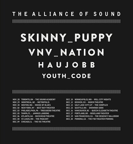 us-tour-2014-skinnypuppy-vnv-haujobb.jpg