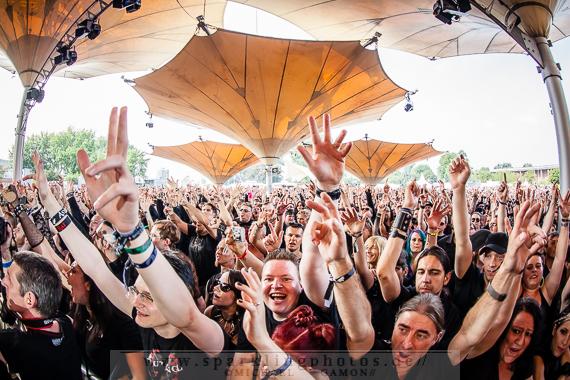 Die Übersicht: Sind Szenefestivals besser als ihr Ruf?