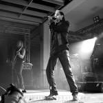 AMPHI FESTIVAL 2014 - Köln, Tanzbrunnen (26.-27.07.2014)