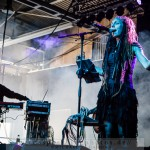 M'ERA LUNA FESTIVAL 2014 - Hildesheim (09.-10.08.2014)