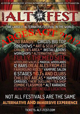 alt-fest2014-cancelled.jpg