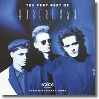 cover-2014-hubert-kah-very-best-of.jpg