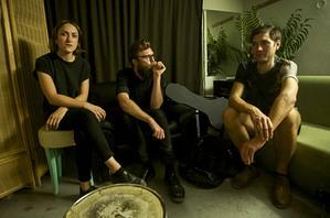 preview-2014-esben-atw-tour.jpg
