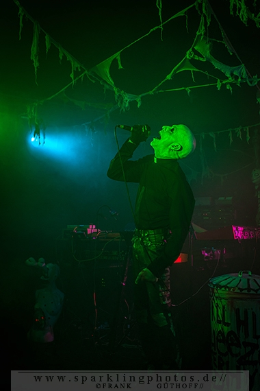 2014-09-19_Alien_Sex_Fiend_-_Bild_010.jpg