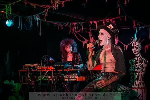 2014-09-19_Alien_Sex_Fiend_-_Bild_020.jpg