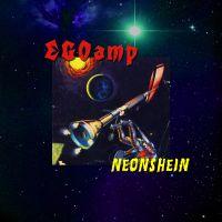 EGOAMP - Neonshein EP