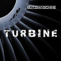 cover-Blitzmaschine-Turbine.jpg