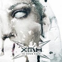 cover-xmh-in-your-face-album.jpg