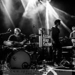 BEATSTEAKS & ANNENMAYKANTEREIT - Köln, Gloria (07.10.2014)