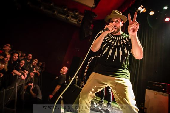 2014-10-07_Beatsteaks_-_Bild_005x.jpg