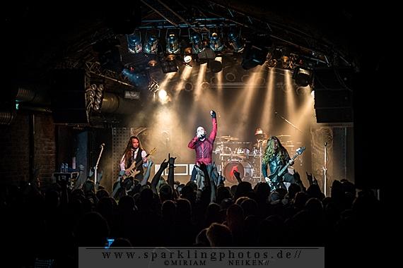 2014-10-10_Die_Apokalyptischen_Reiter_-_Bild_016.jpg