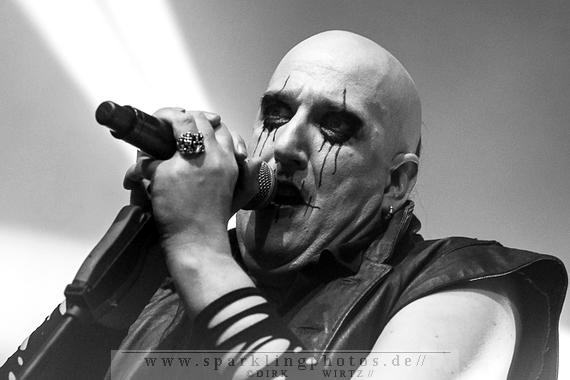 2014-10-11_ASP_-Best_Of_Rock_Show-_Bild_004.jpg