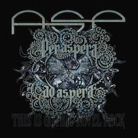 ASP_Album-per-aspera.jpg